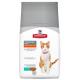 Feline Young Adult Sterilised Cat - сухой корм для стерилизованных кошек и кастрированных котов, со вкусом тунца, 10 кг (10293N)