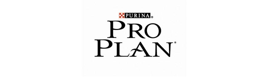 Пурина Про план