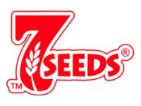SevenSeeds / 7 семян