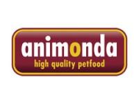 Animonda / Анимонда