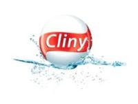 Cliny / Клини