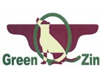 Green Qzin / Грин Кьюзин