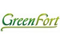 GreenFort / ГринФорт