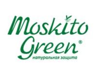 MoskitoGreen / МоскитоГрин