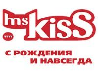 Ms. Kiss / М.Кисс