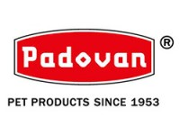 Padovan / Падован