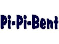 Pi-Pi-Bent / Пи-Пи-Бэнт