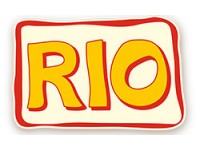 Rio / Рио