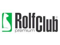 RolfClub 3D / РольфКлуб 3Д