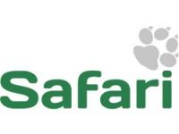 Safari / Сафари