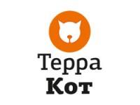 Терра Кот