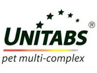 Unitabs / Юнитабс