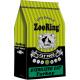 ZooRinr   STERILIZED CAT TURKEY Индейка для стерилизованных кошек и кастрированных котов 1,5 кг