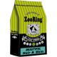 ZooRinr  BEAUTIFUL HAIR & SKIN Для красивой шерсти и кожи 1,5 кг
