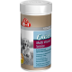 8in1 Excel MULTI VITAMIN   - Мультивитамины для пожилых собак, 70 таблеток