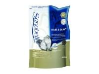 Корм для кошек Бош Санабелль Хэа&Скин, 2 кг