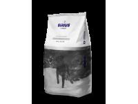 Корм для взрослых собак Индейка с овощами 12 кг