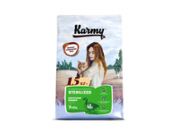 Karmy Стерилайзд Утка 1,5 кг.
