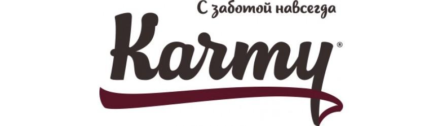 Карми