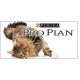 Pro Plan Сухой корм для кошек весовой 1кг