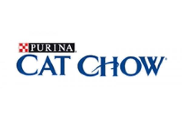 Cat Chow Special Care Sterilized сухой корм для кастрированных котов и стерилизованных кошек, весовой 1кг