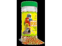 """Витаминно-минеральный комплекс """"Rio"""" для всех видов птиц"""
