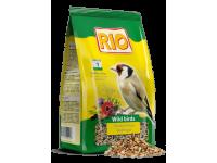"""Корм """"Rio"""" для лесных певчих птиц, 500 г"""