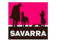 Savarra