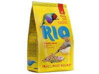 "Корм ""Rio"" для экзотических птиц, 500 г"