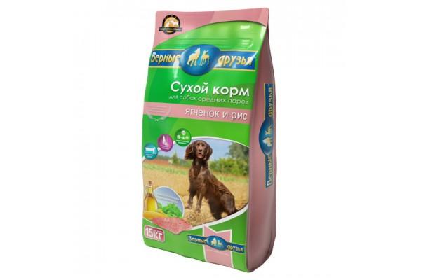 Royal Canin Mini Junior (8 кг) сухой корм для щенков с 2
