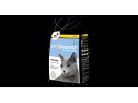 Сухой корм - ProBalance Sterillized для кастрированных и стерилизованных кошек,  1,8 кг