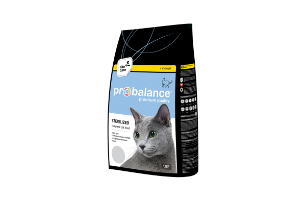 Royal Canin Babycat Mousse | Whelping Supplies