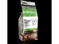 ProBalance Hypoallergenic для взрослых собак всех пород с чувствительным пищеварением, 15 кг