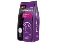 ProBalance Gourmet Diet для кошек с Говядиной и ягненком, 10 кг