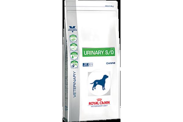 Royal Canin Baby Dog Milk - Puppy Milk - Pet