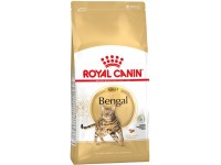 Корм для кошек Bengal Adult для бенгальских кошек 2 кг