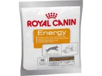 Дополнительная энергия для взрослых собак с повышенной физической активностью Energy, 50 г