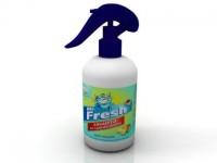 Mr. Fresh (М. Фреш) Защита от царапин, 200 мл (спрей)