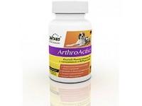Unitabs Arthro Active с глюкозамином и МСМ, 100 таблеток