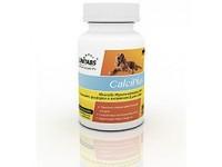 Unitabs CalciPlus с кальцием, фосфором и витамином Д, 100 таблеток