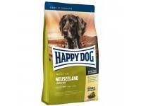 Happy Dog Supreme Sensible Neuseeland для взрослых собак, улучшение пищеварения и здоровья кишечника, 1 кг