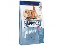 Happy Cat Supreme Junior для котят с 5 недель, 300 г