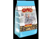 "Корм ""Little One"" для кроликов, 400 г"