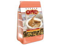 "Корм ""Little One"" для молодых кроликов, 400 г"