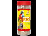 """Минеральная смесь """"Rio"""" для всех видов птиц"""