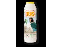 """""""Rio"""" Гигиенический песок"""