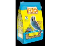 "Корм ""Rio"" для волнистых попугаев, 500 г"
