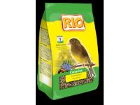 "Корм ""Rio"" для канареек, 500 г"