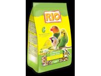 """Корм """"Rio"""" для попугаев и экзотических птиц. Рацион для проращивания, 500 г"""
