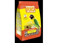 """Корм """"Rio"""" для средних попугаев, 500 г"""